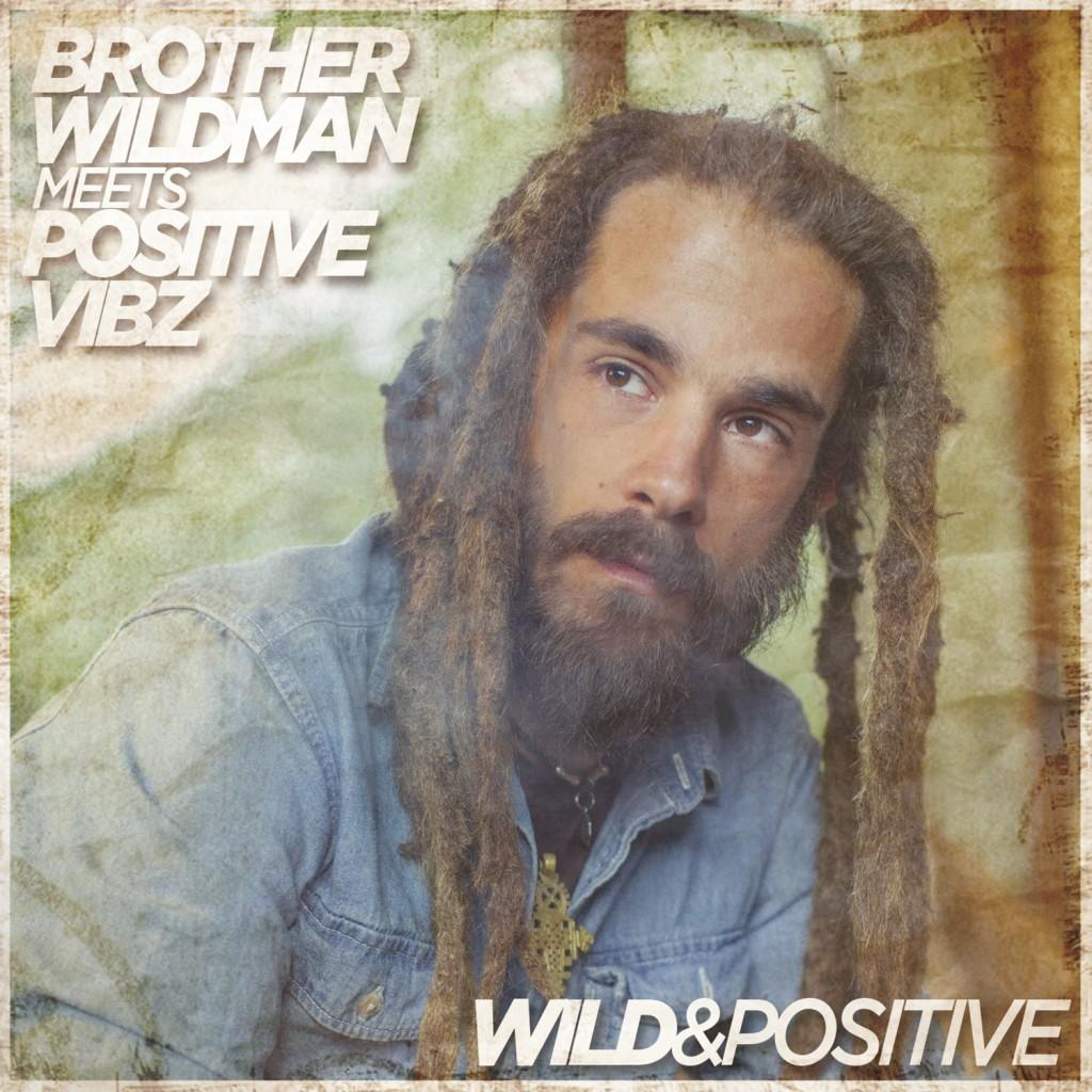 broder wildman-positive