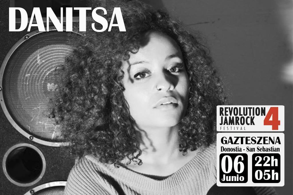 danitsa-revolution
