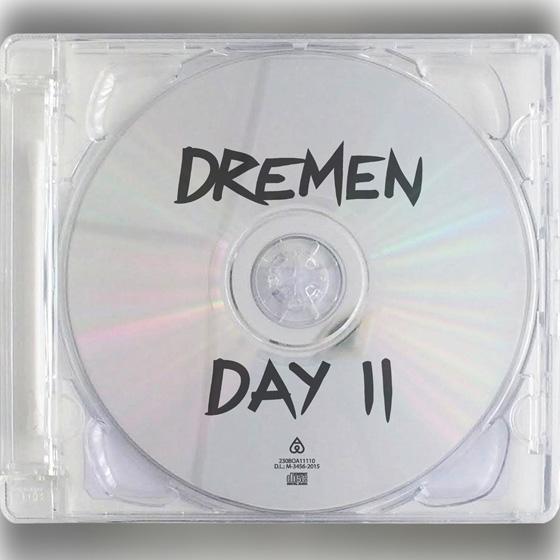 dremen-day-2