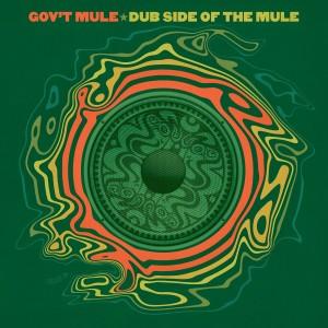 gov´t mule
