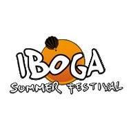 iboga-logo