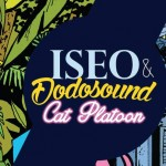 "Iseo & Dodosound presentan nuevo video ""We are underground"""