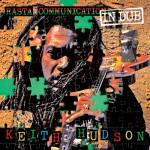 keith-hudson