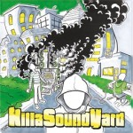 killa-sound-yard-20151