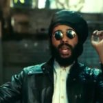 protoje-sudden-flight-ft-jesse-r-640x360
