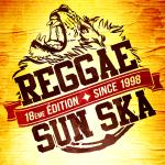 reggae-sun-ska-18-2015