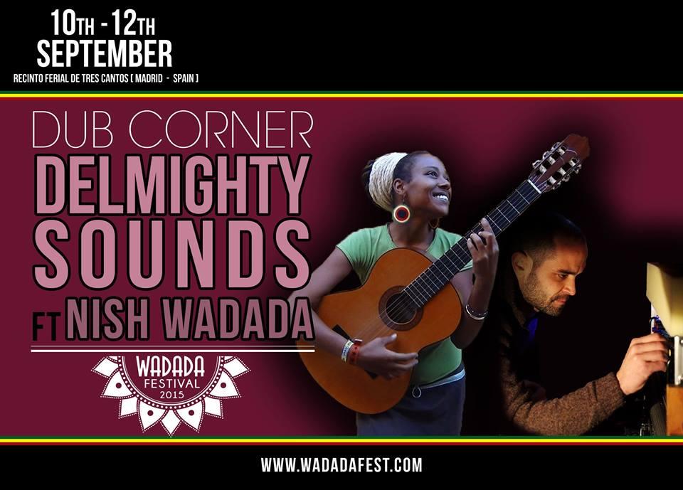 wadada-delmightysounds