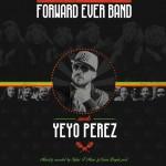 Sonidero Caribe Radio Show con Yeyo Pérz & Luis Fyah, novedades, lanzamientos, noticias