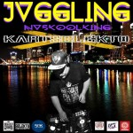 "MIX ACTUAL #248: KART SELECTO ""Jungling Mixtape″"