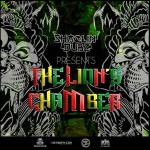 "MIX ACTUAL #247: SHAOLIN DUBZ ""The Lion's Chamber″"