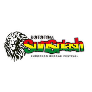 Rototom-Sunsplash-Reggae1