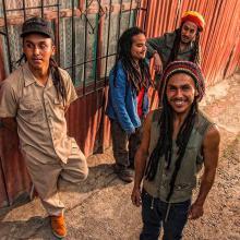 Talawa-reggae-army01