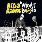 Bigga Ranx Feat Big Red