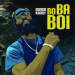 Bongo Kanny «Civil Desobedience» clip oficial