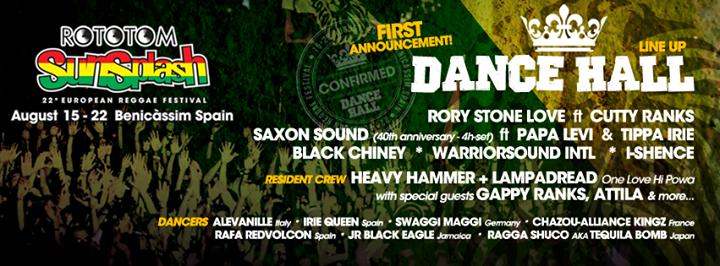dancehall-area- line-up-rototom-15
