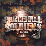 Dancehall Soldiers despiden temporada