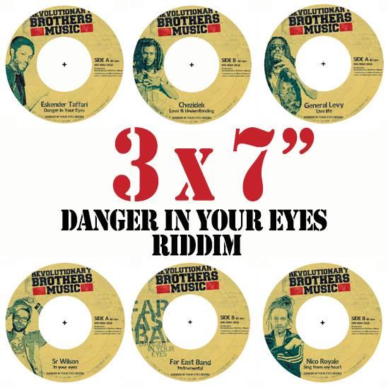 danger-eyes-riddim