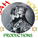 jah youth-prod