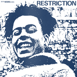 restriction-packshot_250x250
