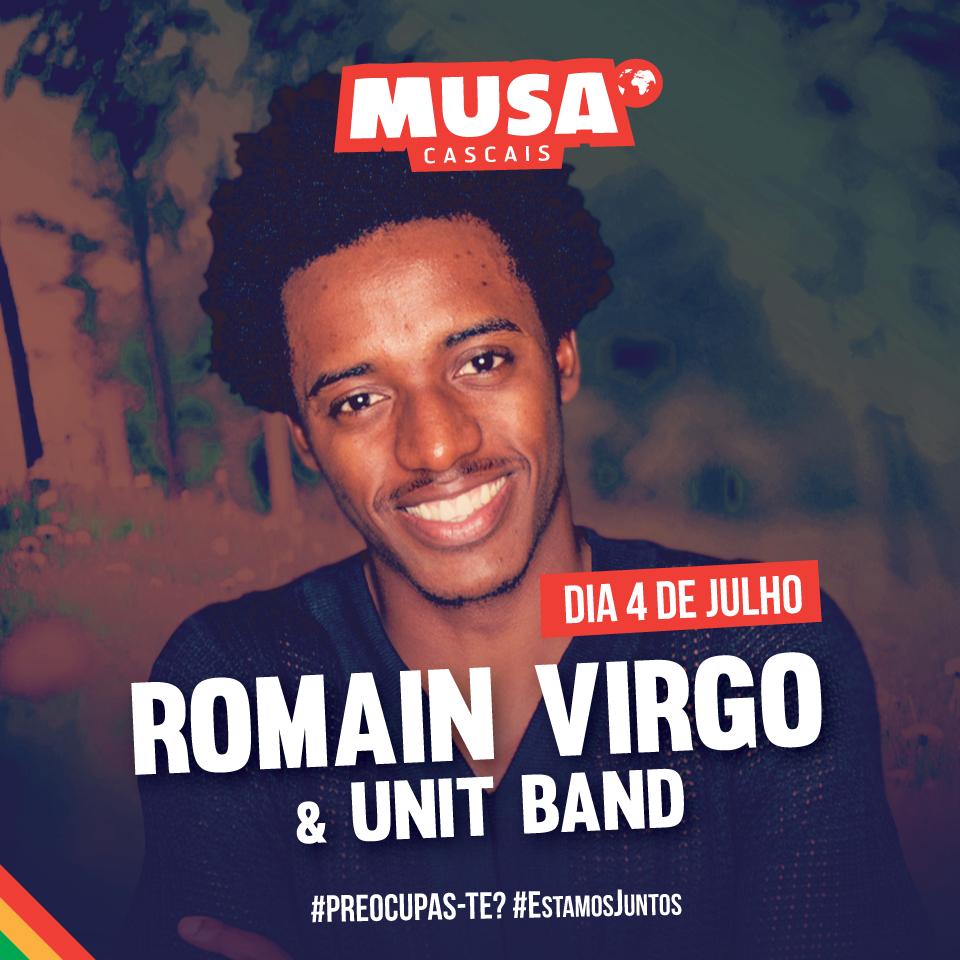 romain-virgo