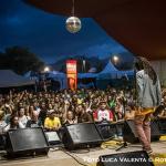 El Showcase Stage de Rototom reúne al talento emergente más internacional