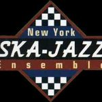 New York Ska-Jazz Ensemble de visita en nuestro estado