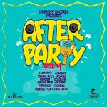 After Party Riddim anuncia la llegada del verano