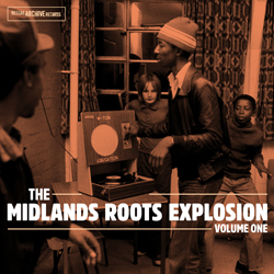 midlands-roots-cover-250x250