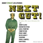 next cut-bunny lee