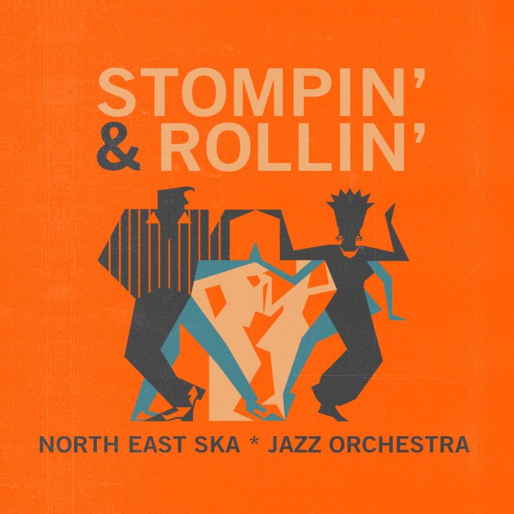 north-east-ska-jazz
