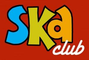 ska-club