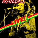 Gira de The Original Wailers en España. Madrid y Barcelona
