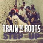 «Step Up» es el nuevo clip de los italianos Train To Roots