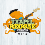 Txapel Reggae confirma a The Producers