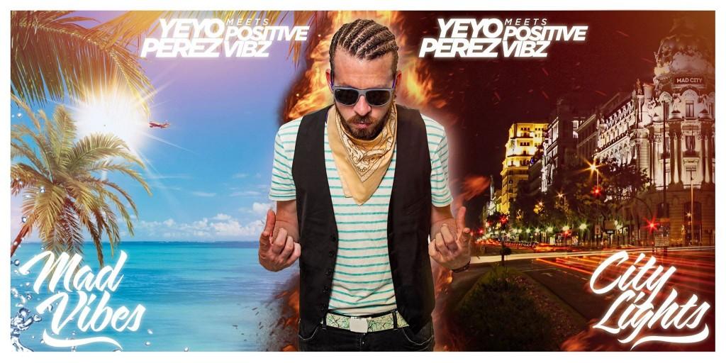 yeyo-positive-vibz