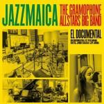 Reggae.es TV : Presentación del documental Jazzmaica ACR Meetings