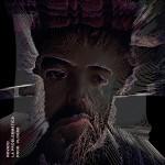 «La Problematica» es el nuevo single de Novato de la mano de Chronic Ting Records