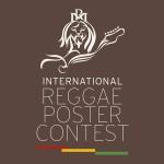 Queda abierta la convocatoria a la cuarta edición del International Reggae Poster Contest