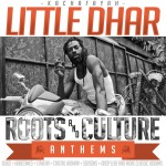 ROOTS AND CULTURE ANTHEMS
