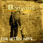 The Banians feat. Johnny Osbourne