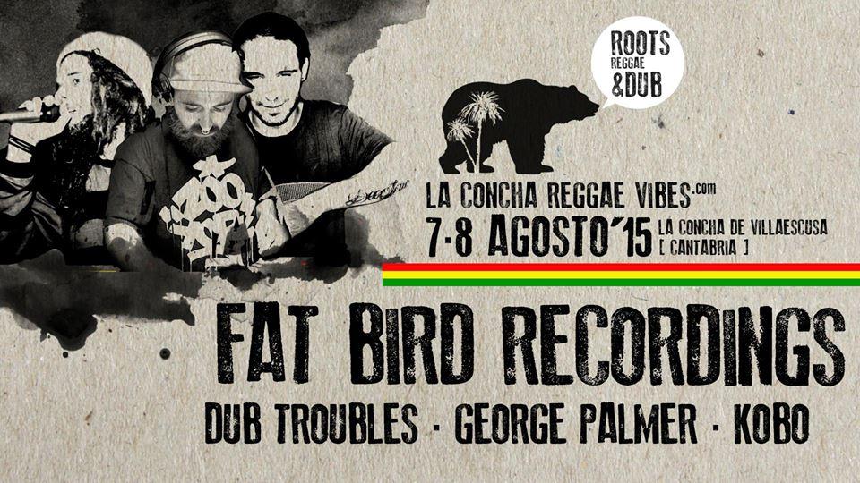 fatbird-laconcha