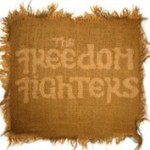 Freedom Fighters te trae
