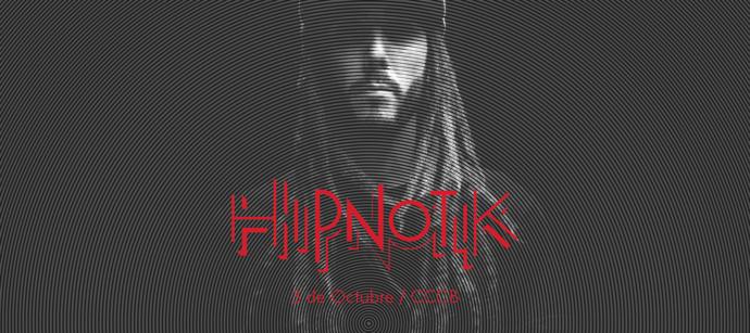 hipnotik-banner