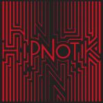hipnotik-logo