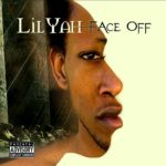 Escucha Here We Go Again, Lil Yah feat. Ky-Mani Marley