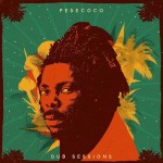 Pedecoco Dub Sessions