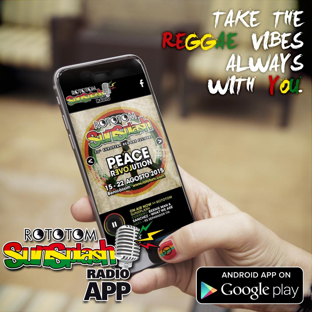reggae.radio-rototm