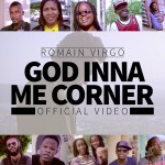 romain-virgo-god-inna-me-corner-artwork