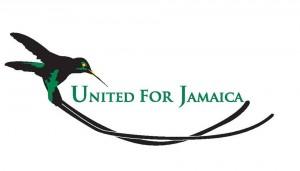 united for jam