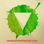 Programación del Verasummer Festival